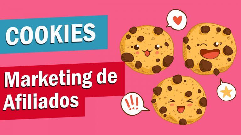 O que são cookies no Marketing Digital