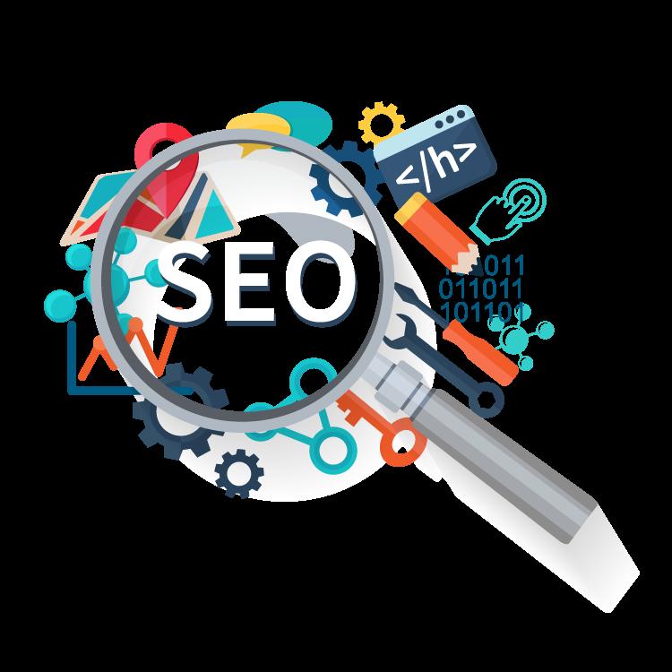 Como escrever um artigo para SEO: Infográfico com Checklist Completo