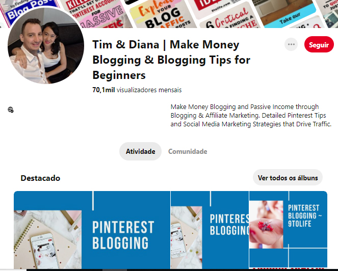 pinterest marketing digital1
