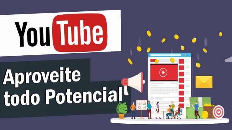 Youtube Para Negócios