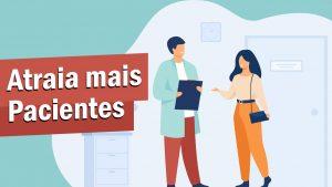 marketing digital para clínicas