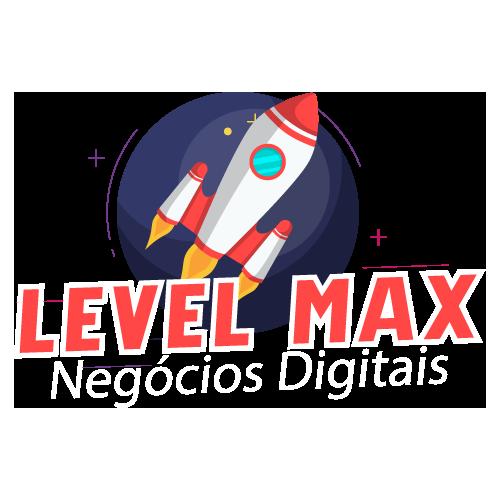 Método Level Max